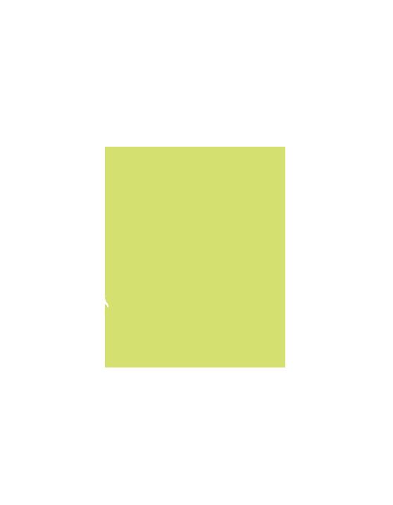 Peppervine restaurant